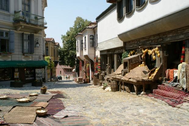 Как се справя България като туристическа страна? На този въпрос,