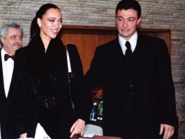 Мая Илиева показа голямо сърце, след като дари 5000 лева