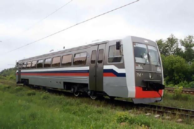 БДЖ ще стартира обществена поръчка за доставка на шинобуси (автобуси,