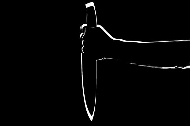 18-годишен младеж е настанен в хирургията на МБАЛ-Благоевград с порезна