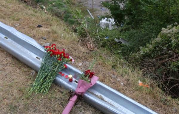 Граждани и близки на жертвите ще почетат паметта им със