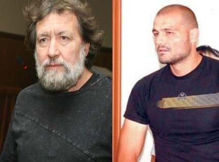 Олигархът Николай Банев, разследван за тежки икономически престъпления, е станал