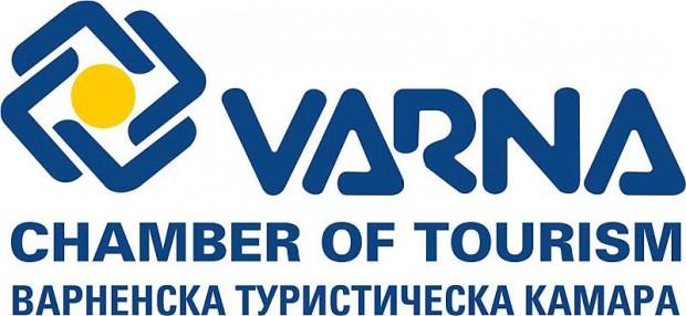 Варненската туристическа камара (ВТК) проведе проучване по въпросник, разработен от