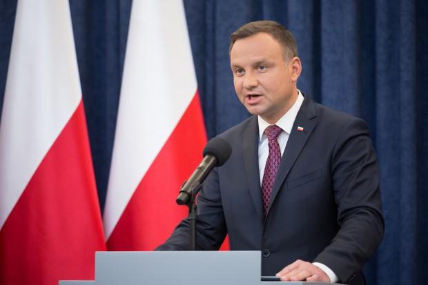 Полша ще продължи обсъжданията на темата за репарациите за щетите,