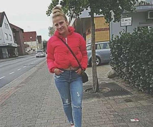 Фейсбук19-годишно момиче от Кюстендил загина при тежък пътен инцидент, случил