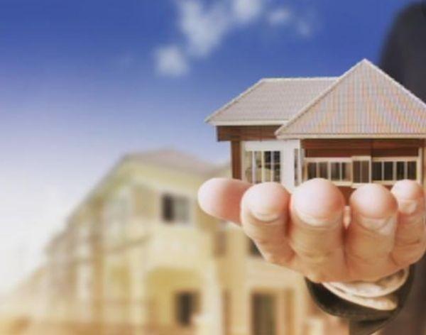 Брокери мента отдават имот едновременно на няколко наематели. Един от