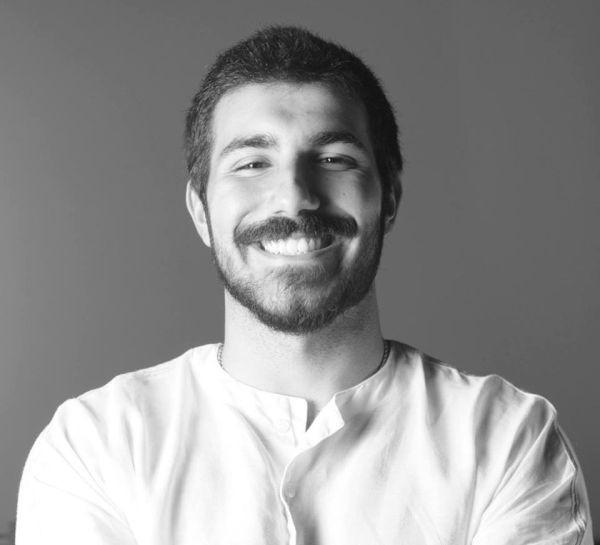 25-годишен студент в Медицински университет – Пловдив има нужда от