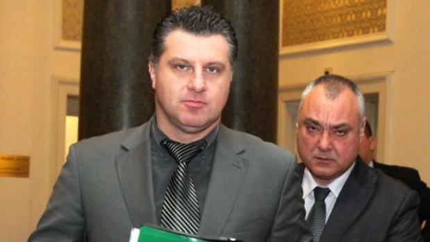 БНРНационален фронт за спасение на България издигна кандидатури за кмет