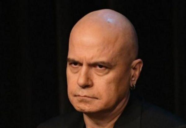 Слави Трифонов излезе с коментар по повод някои политически и