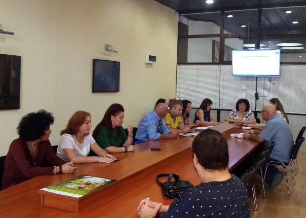 46 души ще бъдат подпомогнати от Община Варна за задоволяване