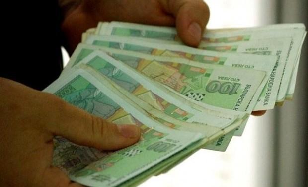 15.9% е неформалната заетост в България при 11.6% средно в