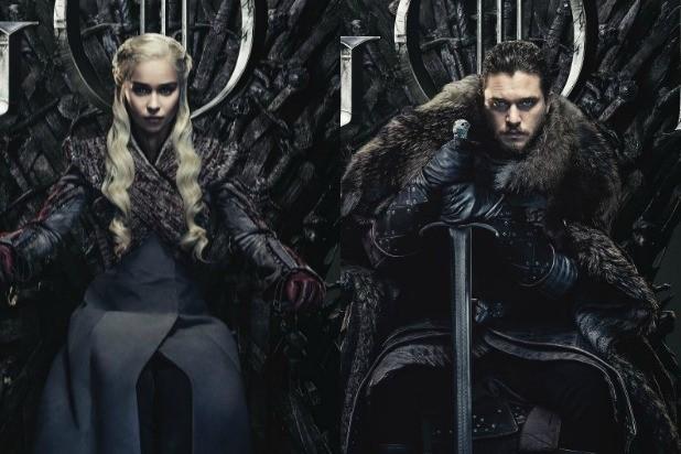Телевизионната мрежа HBO е близо до сделка за пилотен епизод