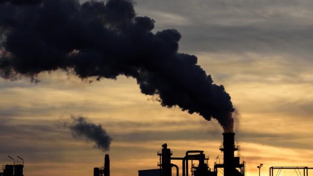 50% от тока в България се произвежда във въглищни централи.
