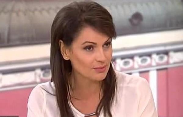 Разводът с една от най-популярните телевизионни водещи Ани Салич е