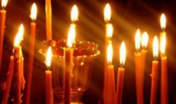Днес православната църква отбелязва Неделя след Въздвижение и честваСв. вмчк
