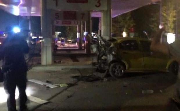 Про НюзДве жени сапострадалипри експлозия в Добрич вчера. Пострадалите жениса