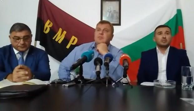 ФейсбукВМРО издига хирурга д-р Николай Евтимов за кмет на Варна.