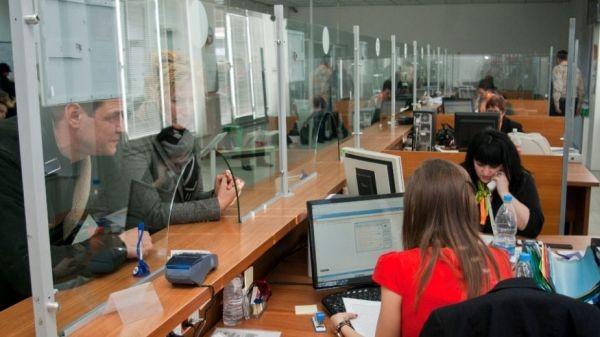 ИкономикаСъветът за административната реформа приеМетодология за провеждане на наблюдение по
