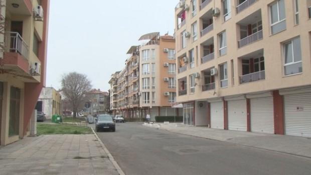 бТВВ периода август-ноември пазарът на жилищни наеми в София е