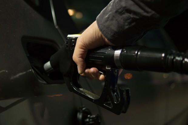 Ситуацията е извънредна за петролния пазар. Това е едно поскъпване