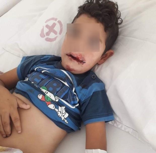 ФейсбукМомченце е пострадало при катастрофа в Добрич, научи Varna24.bg от