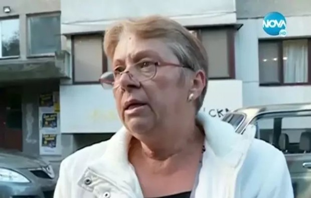 Трета жертва на убийците Пламен Шляпашки и Георги Нанчев. Това