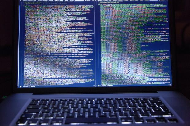 Снимка: Български хакер е в основата на огромна интернет измама във Великобритания