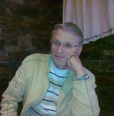 Снимка: Варна се сбогува с бившия кмет на район