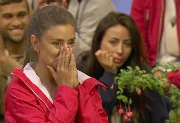 Детската учителка Маргарита победи Саня Борисова с впечатляващ резултат в