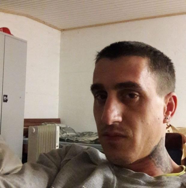 Тялото на мистериозно починалия в Брюксел Искрен Йорданов се намира