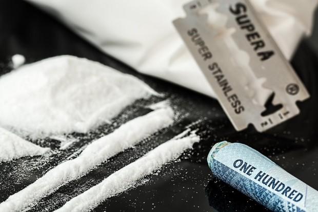 Снимка: Удариха банда, пренасяла огромни количества хероин през България към Холанция