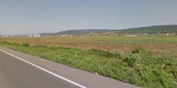 GoogleЗаедно със съседните общини Варна ще изгради нова икономическа зона