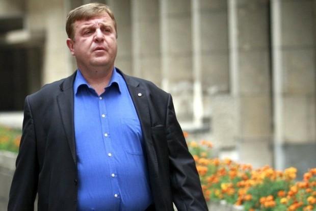 Легендарният водач на ВМРО Тодор Александров е любимият герой от