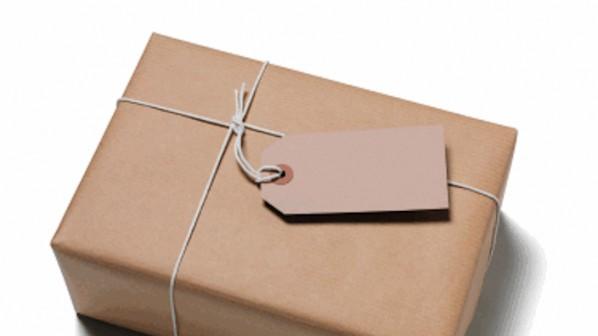 Забрана за изпращане и получаване на акцизни стоки чрез пощенски