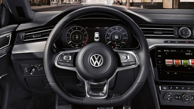Защо Volkswagen избра Турция, а не България за своя завод?