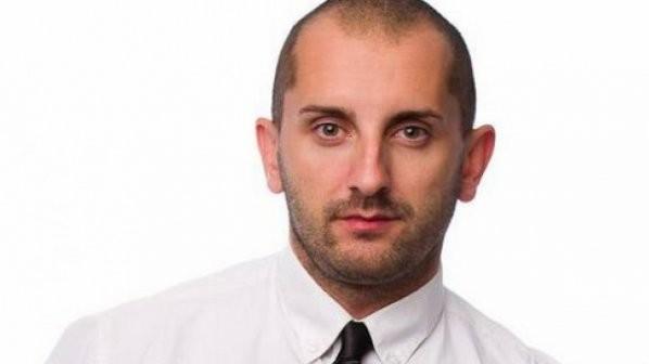 Серийният изнасилвач Георги Симов си търси нови жертви в социалните