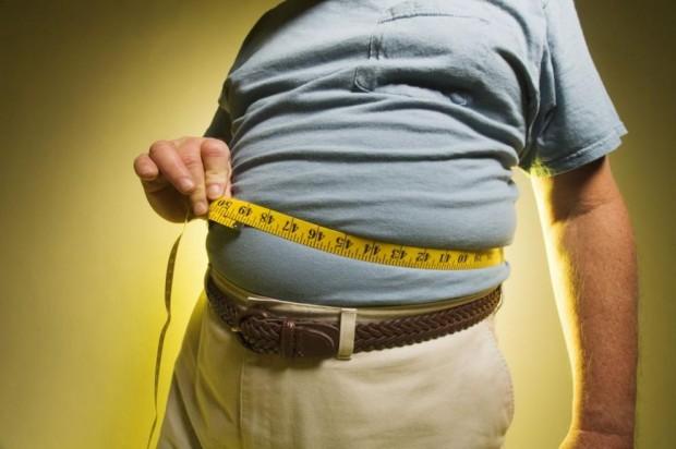 Всеки втори човек да бъде с наднормено тегло се очаква