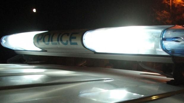 Криминалисти на ОДМВР-Търговище изясняват обстоятелствата около смъртта на майка и