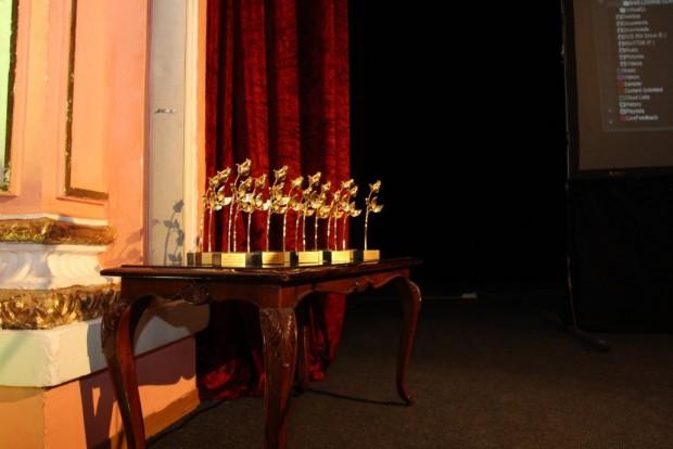 До 20 октомври е срокът за кандидатстване за Годишните награди
