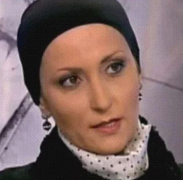 От пресцентъра на МВР уточниха, че 46-годишна жена е открита