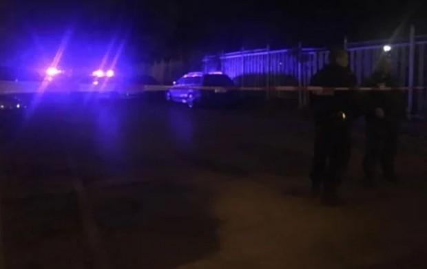 Продължава разследването на тежкиякриминален инцидентот снощи в София. 46-годишна жена