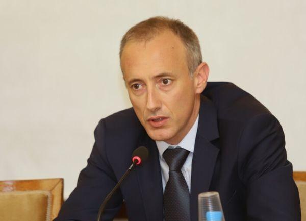Министърът на образованието Красимир Вълчев коментира инцидента в софийското село