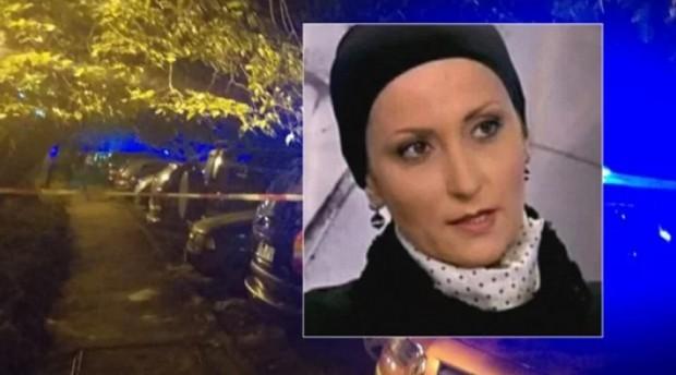 Показно разстреляната Станка Марангозова е купувала имоти от София до
