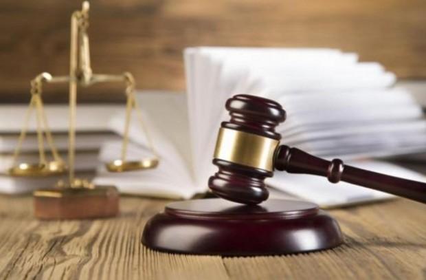 Мъж от Благоевград осъди чуждестранна застрахователна компания. Той води съдебен