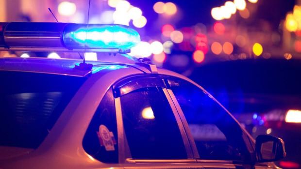 Трима от четиримата застреляни в дома им в Чикаго, докато