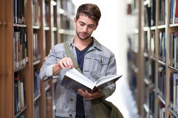 11-тото издание на Дни на образованието в Холандия ще се