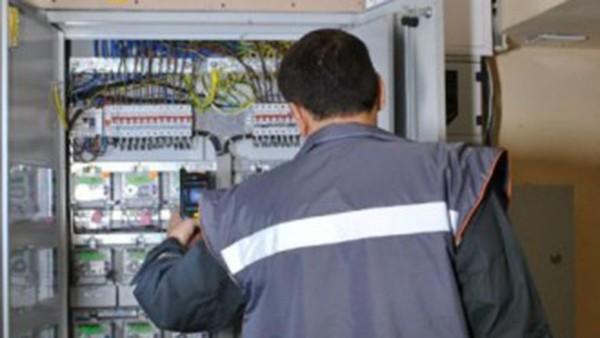 Ръст на делата срещу енергодружества заради надписани сметки за ток,