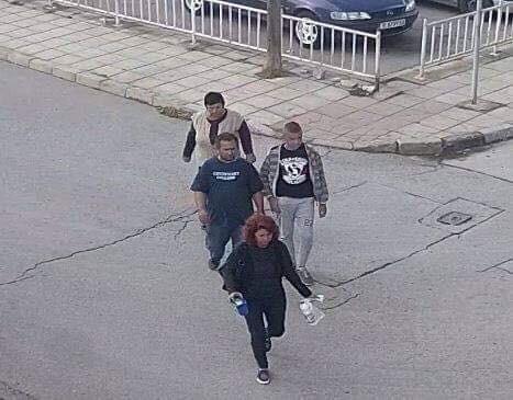 ФейсбукТарикати, намерили загубено чуждо портмоне в Девня, не успяха да