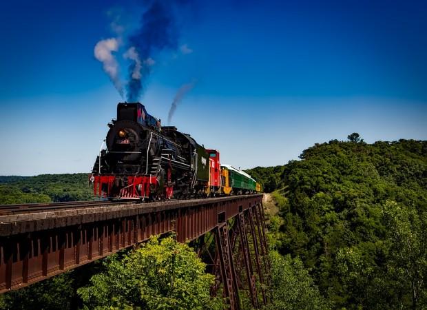 Общността на европейските железници и инфраструктурни компании (CER) организира Европейски