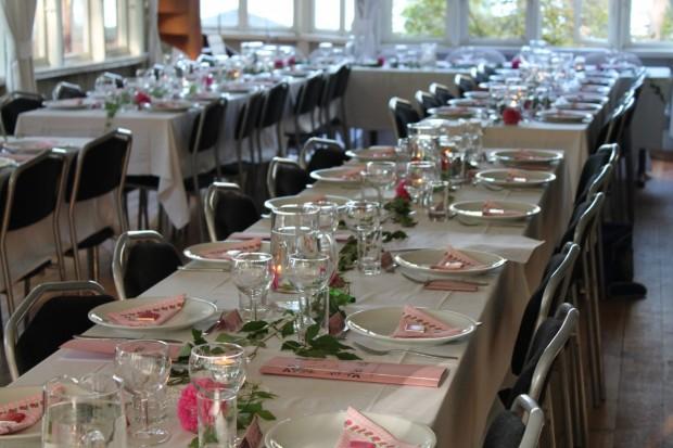 11 гости на сватба в Сливенско са били приети в